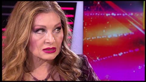 Danica Maksimović o najtežim momentima u životu: Uletela sam u zamku alkohola, tražila sam stručnu pomoć!