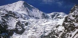 Koszmar w górach. 6 wspinaczy nie żyje, stan 3 jest krytyczny