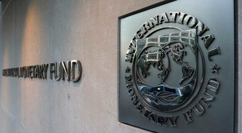 Ghana to record an end of year inflation of 11.6% according to IMF