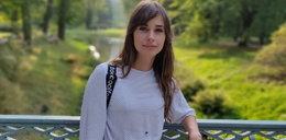 Polska aktorka za młodu rozebrała sięza śmieszne pieniądze. Do dziś ma problem