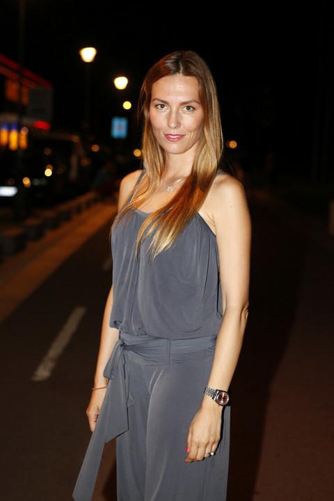 Kalina Kovačević u PETOM MESECU TRUDNOĆI, a nikada neće pogoditi čime se bavi njen partner u CERNU!