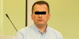 Skandal! Oszukał Polaków na setki milionów i jest wolny
