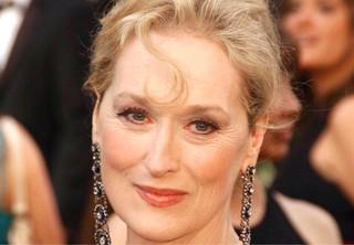 Żelazna Dama aktorstwa. Meryl Streep kończy 70 lat