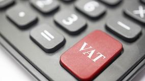 Janczyk: komisja ds. VAT powstanie, powinna zacząć prace w ciągu paru miesięcy