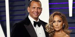 Jennifer Lopez przeżywa ciężkie chwile. Wszystko przez koronawirusa