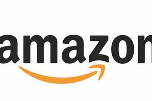 Amazon odabrao svoje drugo sedište - na dve lokacije