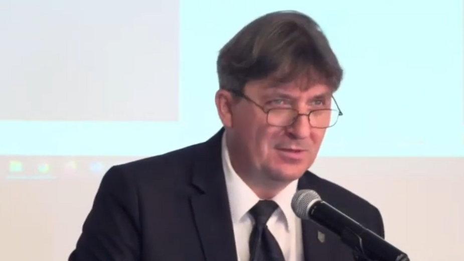 Pawel Skrzydlewski