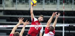 Legenda siatkówki o Bartoszu Bednorzu: On musi pojechać na igrzyska