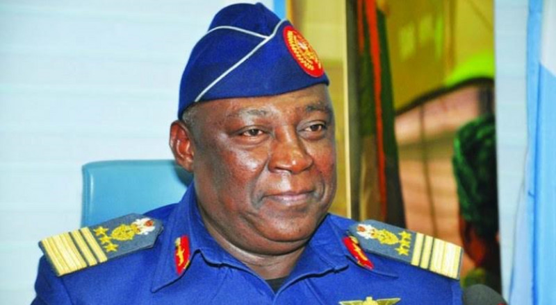 NANS condemns assassination of Badeh, calls for fishing out perpetrators