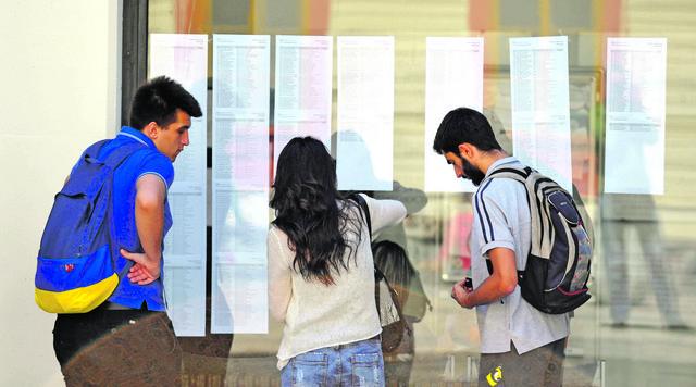 Smanjeno interesovanje za studije na Pedagoškom fakultetu u Novom Sadu