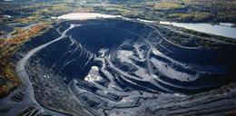 Przez kopalnię węgla Poznań zostanie bez wody?