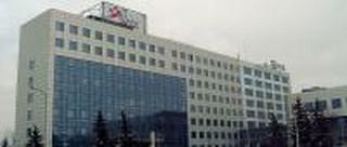 Nowy blok energetyczny w Jaworznie za 6 mld zł oddany do eksploatacji