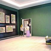 "EKSKLUZIVNO ""Blic"" u Narodnom muzeju osam dana pred otvaranje"