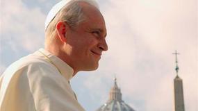 Ekranowe wizerunki papieży