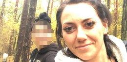 Tajemnica zaginięcia trzyosobowej rodziny. Bliscy nie wierzą w oficjalną wersję
