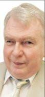 prof. Jerzy Wratny, Uniwersytet Rzeszowski