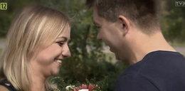 Rolnik szuka żony: To Natalia wyjdzie za Pawła. Już planują ślub