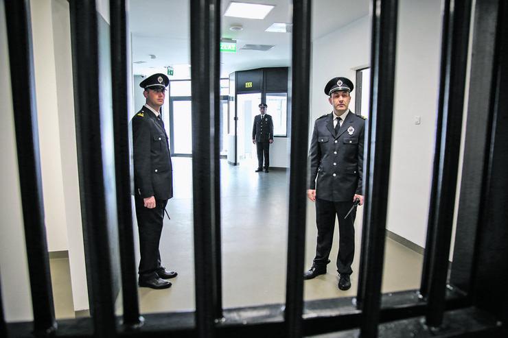 Zatvor Pancevo_ras foto vladimir zivojinovic (51)