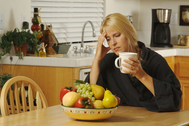 Ako imate problem sa srcem izbegavajte toplu kupku, glavobolju ublažite čajevima