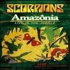 """Scorpions - """"Amazonia Live in the Jungle"""""""