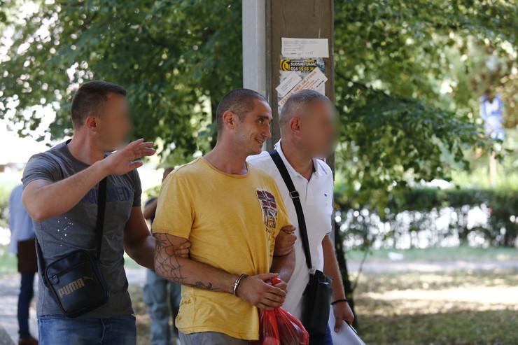 BLUR vojislav stojicic foto vesna lalic (114)