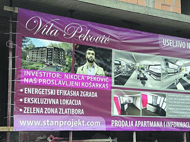 zlatibor03 hotel nikola peković foto v lojanica
