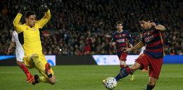 Barcelona wyrównała rekord Realu