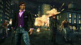 "Brak dodatków w ""Saints Row: The Third"" na PS3"