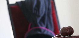 Ubek skazany za zastrzelenie żołnierza AK