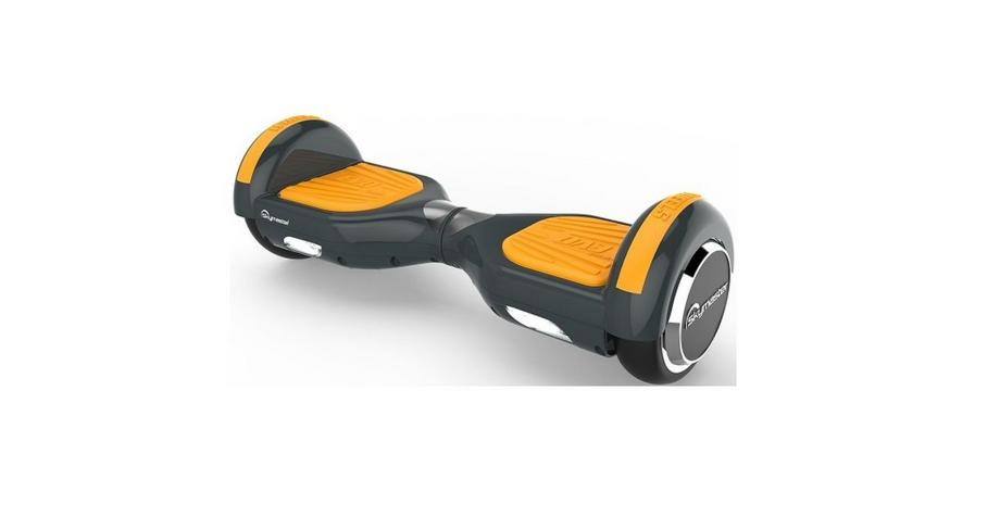 Hoverboard Skymaster Wheels 7 Evo Smart