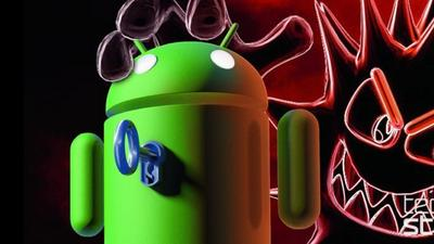 Malware verwandelt Android in Crypto-Währung-Miner