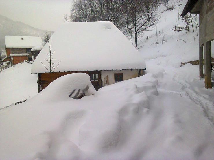 sneg ivanjica foto beba bojovic