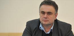 """Szef """"Gazety Polskiej"""" stanie do pojedynku z politykiem?"""