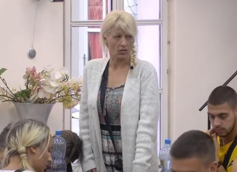 "Suzana nakon šamara prelomila: ""Miki će snositi posledice!"" VIDEO"