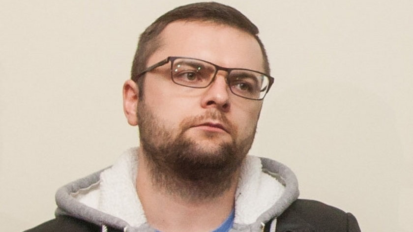 Brat Ewy Tylman prosi o pomoc internautów
