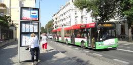 Brak autobusów odbije się na pasażerach? Sprawdź nowy rozkład jazdy w Lublinie