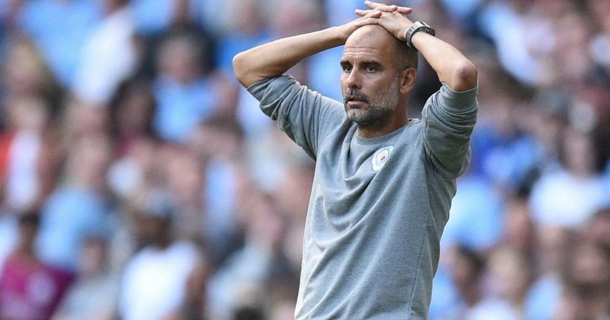 Man City desperate to stay in touch with charging Chelsea