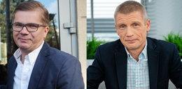 """TVN odpowiada na film Latkowskiego. """"Tak wygląda rzetelne dziennikarstwo"""""""