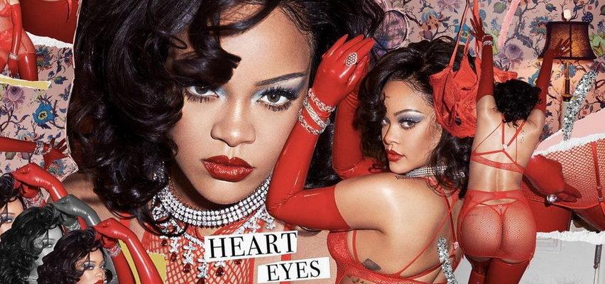 Zmiana na liście najbogatszych celebrytek. Rihanna wyprzedziła Kim Kardashian. Rozmiary jej fortuny wbijają w fotel
