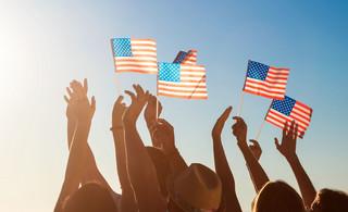 USA: Jest decyzja o dacie otwarcia granic dla zaszczepionych podróżnych
