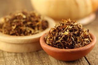 Aromat to nie wyrób tytoniowy ani nowatorski