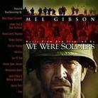 "Soundtrack - ""We Were Soldiers"""