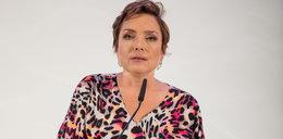 Magdalena Gałczyńska: Politycy lekceważą Polaków [WYWIAD]