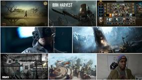 10 polskich gier, na które wszyscy czekamy