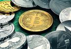 Twórca polskiej kryptowaluty dPLN: Nie chcemy tworzyć waluty narodowej
