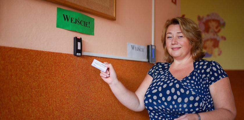 Przedszkola w Rybniku mają karty czipowe
