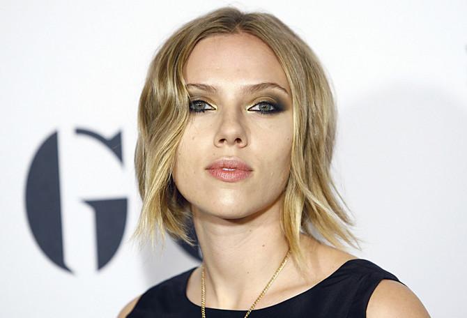 Promenite Izgled Vaše Kose 9 Top Frizura Za Različite Tipove Lica Zenars