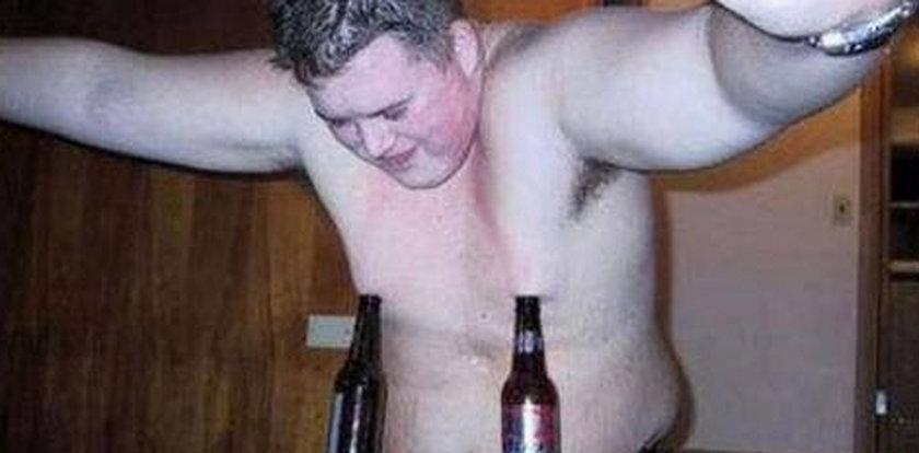 GALERIA dla smakoszy piwa