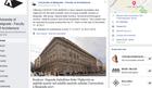 Jednom fakultetu u Beogradu smeje se cela akademska zajednica zbog ovog BIZARNOG PREVODA