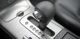 Samochód z automatem z drugiej ręki - czy to się opłaca?
